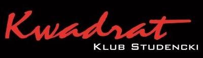 Klub Kwadrat