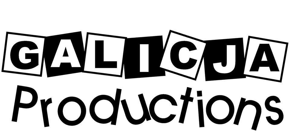 Galicja Productions