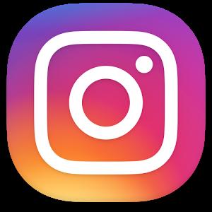 Radio Nowinki na Instagramie
